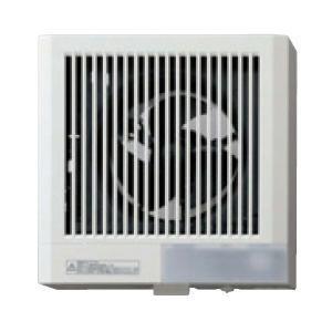 大建工業 換気扇 排気ファン11型(人感センサー)【SB1471】 24時間換気システム エアスマート 全室換気タイプ  [ダイケン/DAIKEN]|up-b