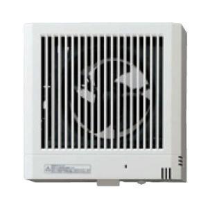 大建工業 換気扇 排気ファン11型(湿度センサー)【SB1472】 24時間換気システム エアスマート 全室換気タイプ  [ダイケン/DAIKEN]|up-b