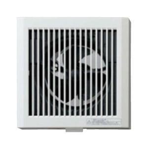 大建工業 換気扇 排気ファン11型(中風量)【SB1475】 24時間換気システム エアスマート 全室換気タイプ  [ダイケン/DAIKEN]|up-b