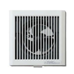 大建工業 換気扇 排気ファン11型(大風量)【SB1485】 24時間換気システム エアスマート 全室換気タイプ  [ダイケン/DAIKEN]|up-b