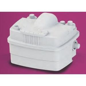 SFA サニキュービックR4(圧送粉砕場水) サニキュービックR4(圧送粉砕場水) 【SCBR4-200】|up-b