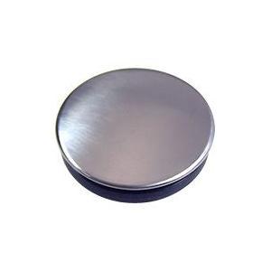 ゆうパケット対応品 ノーリツ 部材 低床式BP弁セット SCH7441 [新品]|up-b