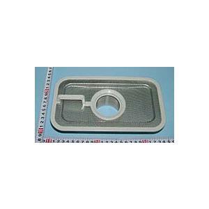 パナソニック 食器洗乾燥機用 残菜フィルター(大) SEF0...