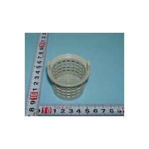パナソニック 食器洗乾燥機用 残菜フィルター(小) SEF0...