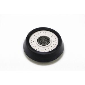 パナソニック Panasonic【SETH538】散水板部 パーツショップ[新品]|up-b
