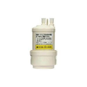 ノーリツ 部材 浄水器カートリッジ(JC-401C) SGP7K66 [新品]|up-b