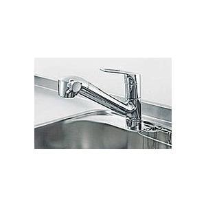 ノーリツ NORITZ【SGS7Y59】浄水器カートリッジ(TH658-1SV4R:3本入り) クラブノーリツ[新品]|up-b|04