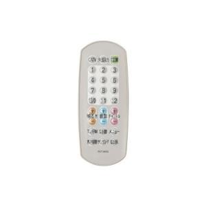 ノーリツ 部材 RCT-803S(NB) SHA7807 [新品]|up-b