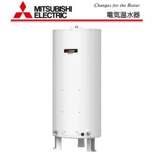 三菱 電気温水器 【SR-151E】 給湯専用 マイコンレス型 標準圧力型 ワンルームマンション 屋内専用型 150L|up-b