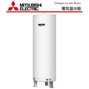 三菱 電気温水器 【SR-201E】 給湯専用 マイコンレス型 標準圧力型 ワンルームマンション 屋内専用型 200L|up-b