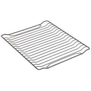 ノーリツ 部材 グリル焼網 フラット/フッ素コート SRD7661 [新品]|up-b