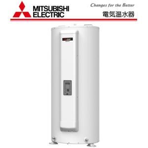 三菱 電気温水器 【SRG-375E】 給湯専用 マイコン型 標準圧力型 370L|up-b