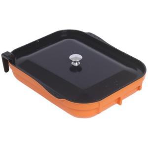 ノーリツ キャセロールSET HM SRG7262 ハーマン>調理器具・お手入れ品 [新品]|up-b