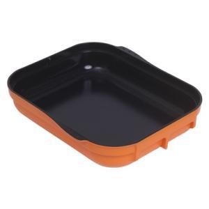 ノーリツ キャセロール(深型プレート) HM SRG7263 ハーマン>調理器具・お手入れ品 [新品]|up-b