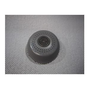 タカラスタンダード takara-standard【10190134】散水板 KPS359-カ (MYM[新品]|up-b