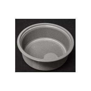 タカラスタンダード [10191099] アミカゴ(樹脂製)【N-40アミカゴ(ジュシ)】 キッチン>シンク排水部品>排水部品 [新品]|up-b