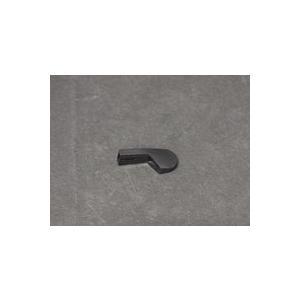 タカラスタンダード [10192624] 火力調整ツマミ(黒)【ツマミ 289686500】 キッチン>ガス加熱機器>操作ツマミ [新品]|up-b
