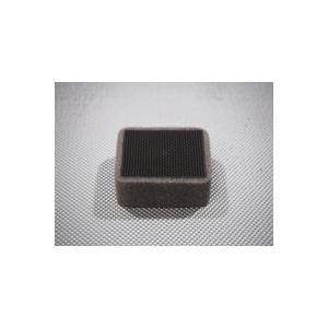 タカラスタンダード takara-standard【10193969】脱臭フィルター 0203011...