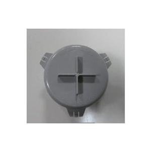 タカラスタンダード [10195907] 防臭キャップ【N12 インナー】 キッチン>シンク排水部品>排水部品 [新品]|up-b