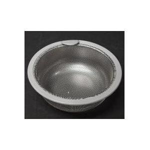 タカラスタンダード [10198114] アミカゴ(ステンレス製)【N-40 アミカゴ】 キッチン>シンク排水部品>排水部品 [新品]|up-b