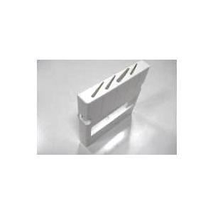 タカラスタンダード takara-standard【11035733】包丁差し ホウチョウサシDXN(ESW)[新品]|up-b
