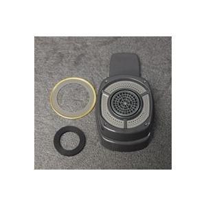 タカラスタンダード [10190980] 散水板【KPS381BG-GK8B(M】 キッチン>水栓部品 [新品]|up-b