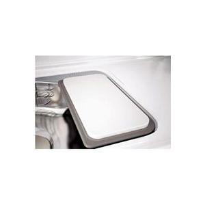 タカラスタンダード [40577871] まな板(Zシンク用)【マナイタ Z(O)】 キッチン>シンク排水部品>シンクまわり小物 [新品]|up-b