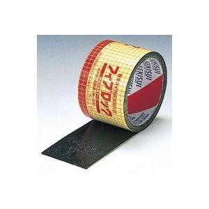 積水化学工業株式会社 フィブロック 区画貫通用テープ TBBZ001 さや管用(壁・床共用) 巻長さ:2.0m セキスイ熱膨張耐火材 SEKISUI [新品]|up-b