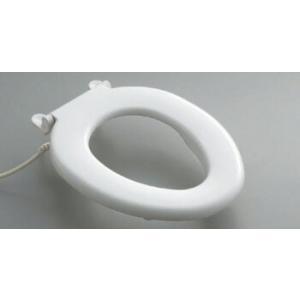 ●クリーンコート便座  ●おしっこガード  ●タイマー節電  ●抗菌  ※C425Rにも設置可能です...