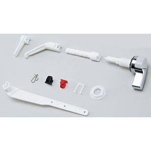 イナックス[INAX]トイレ用補修部品マルチ洗浄ハンドル TF-10A ほとんどのイナックス[INA...