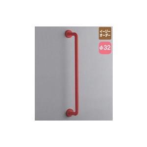 TOTO TS134GMY6 カラー:NW1(ホワイト)インテリア・バーIタイプ(前出寸法120mm)[新品]|up-b