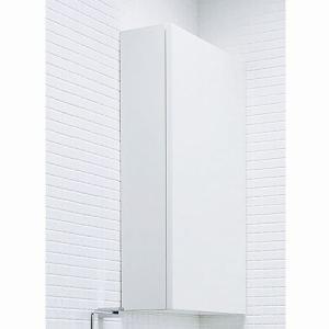 INAX LIXIL・リクシル サイドミドルキャビネット スタンダード TSF-106U[新品]|up-b