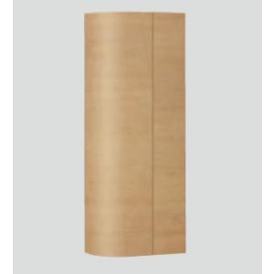 TOTO コーナー収納キャビネット UGW301YS/UGW301S ワイド(露出)タイプ トイレ周辺収納 [新品]|up-b