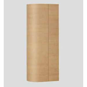 TOTO コーナー収納キャビネット UGW301YS/UGW301S ワイド(露出)タイプ [受注生産カラー][納期2週間] トイレ周辺収納 [新品]|up-b