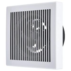 三菱 換気扇 換気扇・ロスナイ[本体]パイプ用ファン排気用V-12PP7-BL【V-12PP7-BL】【V12PP7BL】|up-b