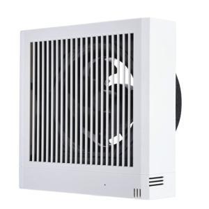 三菱 換気扇 換気扇・ロスナイ[本体]24時間換気機能付換気扇パイプ用ファン(排気用)V-12PTLD7【V-12PTLD7】[新品] up-b