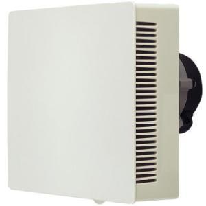 マックス 換気扇 VF-H08TS3 24時間 換気システム 排気ファン(壁付) パイプ用排気ファン 局所換気 [JJ90124][新品]|up-b