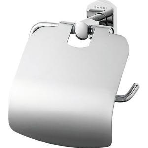 三栄水栓[SANEI] ペーパーホルダー【W3700】[新品] up-b