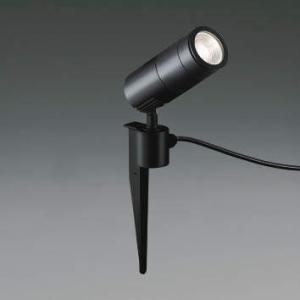 コイズミ照明 KOIZUMI 店舗用 エクステリアライト【XU49180L】[新品] up-b