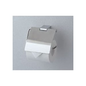TOTO 紙巻器 YH405[新品]|up-b