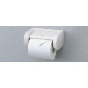 TOTO 紙巻器 YH500[新品]|up-b