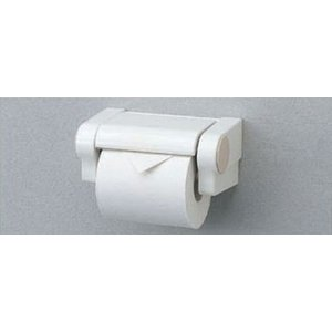 TOTO 紙巻器 YH52R[新品]|up-b
