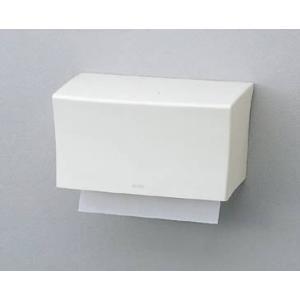 TOTO トイレ アクセサリー ペーパータオルホルダー 【YKT100R】|up-b