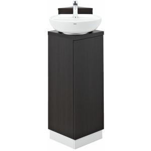 INAX イナックス LIXIL リクシル コーナー手洗器キャビネット【YL-D201UCCWE】【メーカー直送(土曜配送可)のみ・代引き不可・NP後払い不可】[新品] up-b