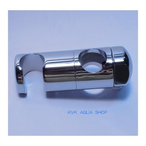 KVK Z246UN01/800 スライドハンガーユニット KVK補修部品>バス用シャワー部品 [新品]|up-b