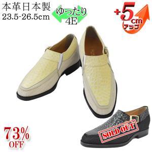 型番: 721 メーカー: 北嶋製靴工業所 甲材: アクリル・ナイロン・綿他、牛革 内張り: 豚革 ...