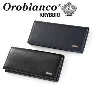 promo code ceadd 24231 オロビアンコ メンズ長財布の商品一覧|ファッション 通販 ...