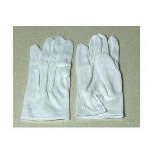 白手袋 グローブ メンズ かっこいい 式典 パレード イベント パーティー 結婚式 ギフト 白手袋 ...