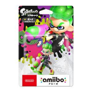 発売日:2017年07月21日 販売元:任天堂 対応機種等:Nintendo Switch メーカー...