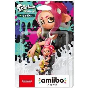 発売日:2018年11月09日 販売元:任天堂 対応機種等:Nintendo Switch メーカー...